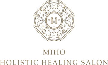 MIHO HOLISTIC HEALING SALON NEWS